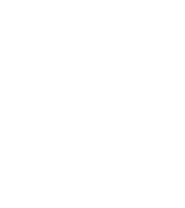 Whitewater Early Music Festival